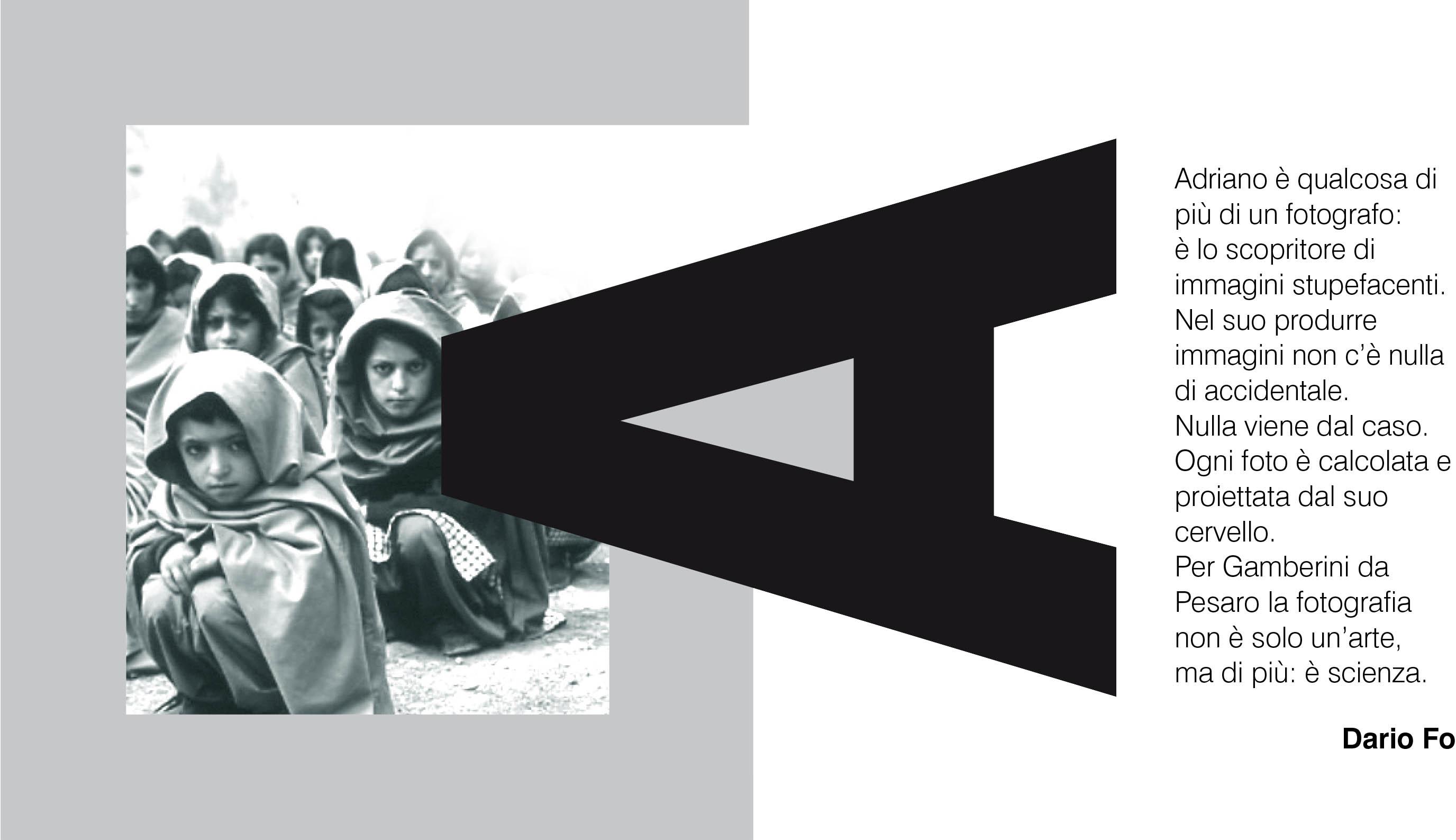 Logo_home_def